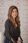 Wajiha Tareen