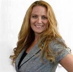 Photo of Kathleen Haskett