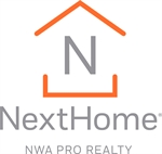 Photo of NWA Pro Realty
