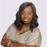 Photo of Yolanda Phillips-Hadden