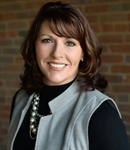 Photo of Angela Sharp