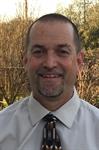 Damon Bushaw