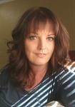 Photo of Tammy Calhoun
