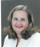 Nancy Corvin