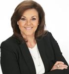 Linda Salvato