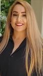 Photo of Maria Rosario Martinez