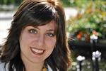 Photo of Chelsea Fantl