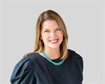 Photo of Melissa Hopson