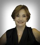 Photo of Carol Pellechio