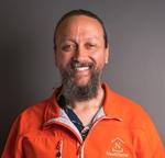 Tony Altermatt