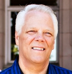 Photo of Tim Denton