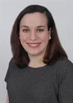 Photo of Pamela Schupler