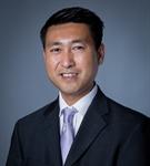 Matt Nguyen