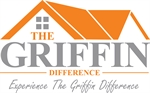 Photo of The Griffin Difference