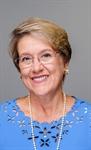 Vicki R. Bourn