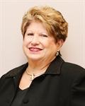 Jeanette Benjamin