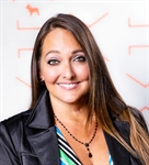 Photo of Darlene Vamos