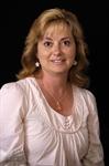 Photo of Heather Erickson
