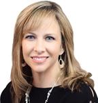 Photo of Lisa Kolonko