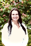 Photo of Lana Moore
