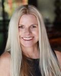 Photo of Lynn Goodman