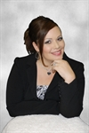 Photo of Monica Durazo