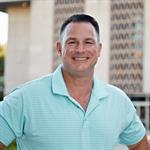 Photo of Bob Hershey
