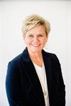Lori Bonnell