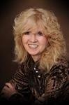 Photo of Gail Martelle