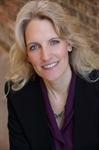 Photo of Dana Rauhut