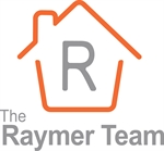 The Raymer Team