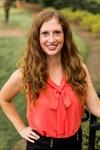 Photo of Whitney Nilsen
