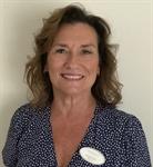 Photo of Angie Ulen
