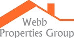 Photo of Webb Properties Group