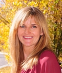 Photo of Brandee Dell'Aringa
