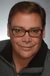 Photo of John Meister