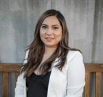 Kendra Gonzalez-Banuelos