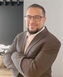 Photo of Chuck Velazquez