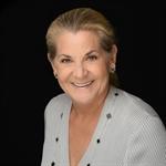 Photo of Cathie Bortz