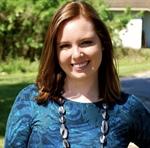 Haley Miller