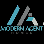Photo of Modern Agent Homes