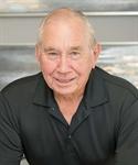 Photo of Jim Parrish