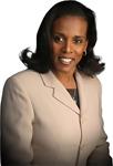 Photo of Rolanda White