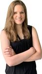 Abigail Belcher