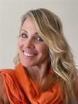 Melissa Kinsel