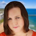 Photo of Jennifer Young