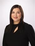 Photo of Crystal Cabrera