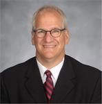 Rick Himes