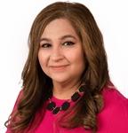 Photo of Rosie Prado