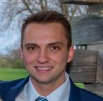 Photo of Mitch Shroyer